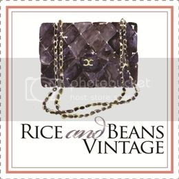 photo RiceandBeansVintage260.jpg