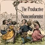 The Productive Nonconformist
