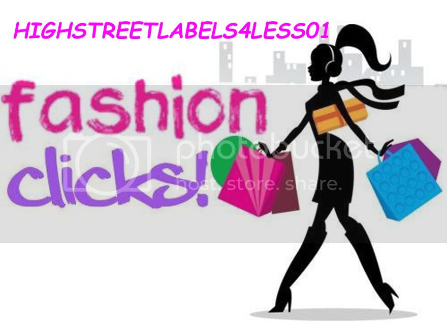 highstreetlabels4less01